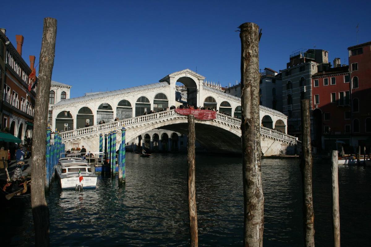 061 - Venezia - Eric Pignolo.JPG