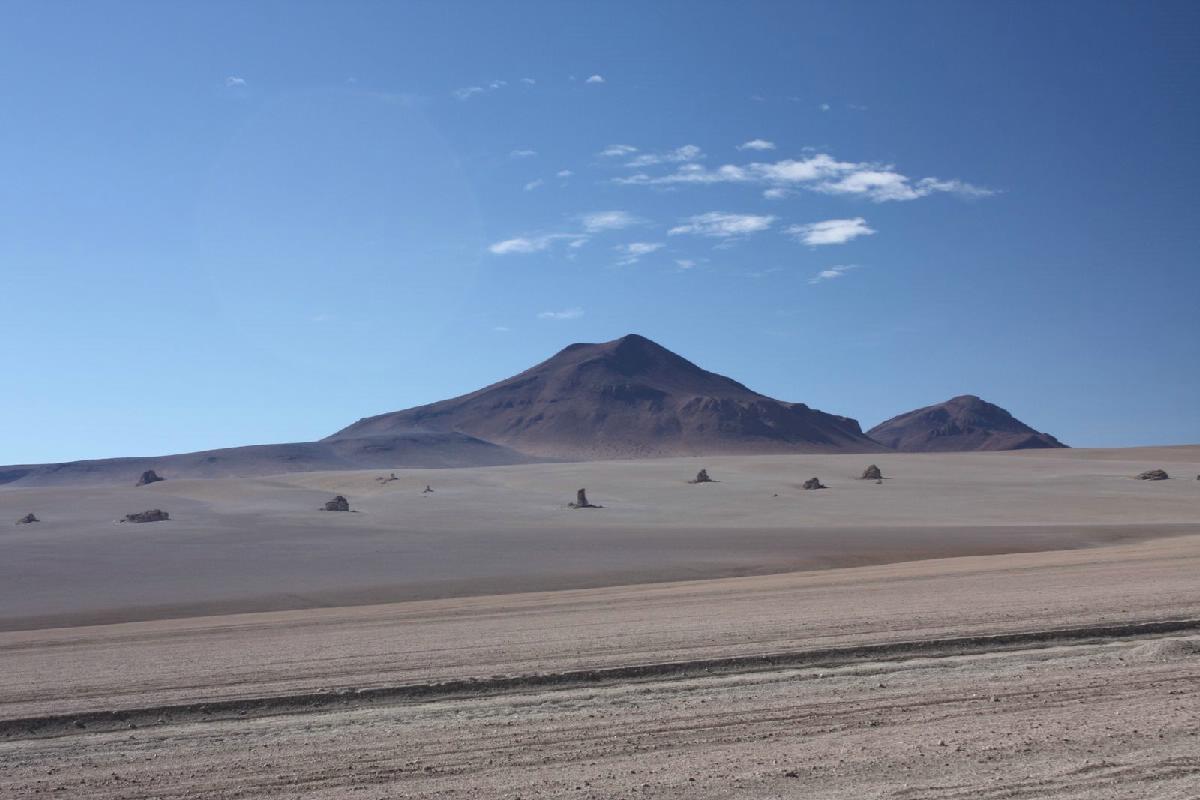 263 - Bolivia - Eric Pignolo.JPG