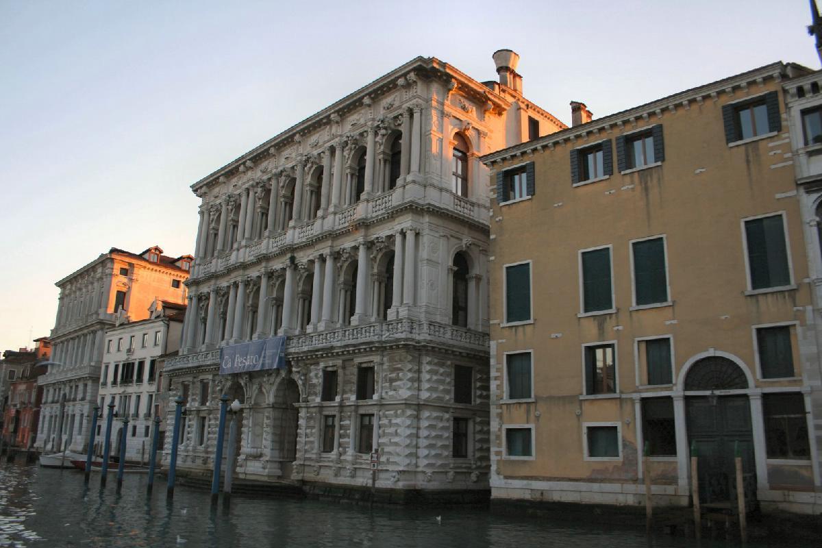 083 - Venezia - Eric Pignolo.JPG
