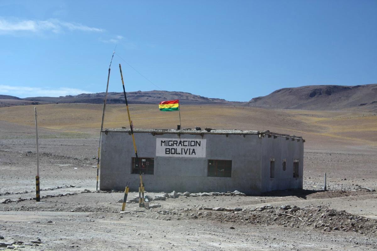 266 - Bolivia - Eric Pignolo.JPG