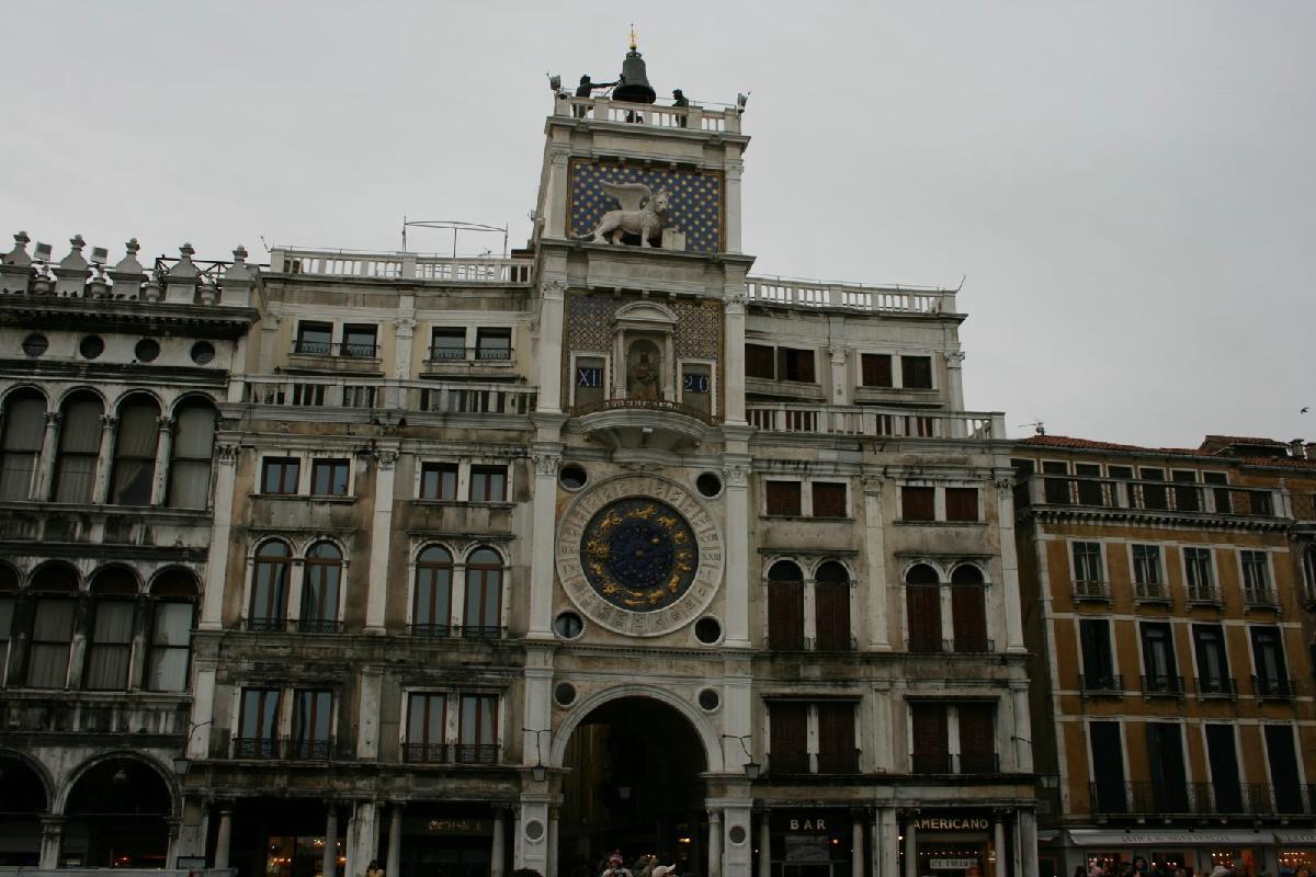 012 - Venezia - Eric Pignolo.JPG