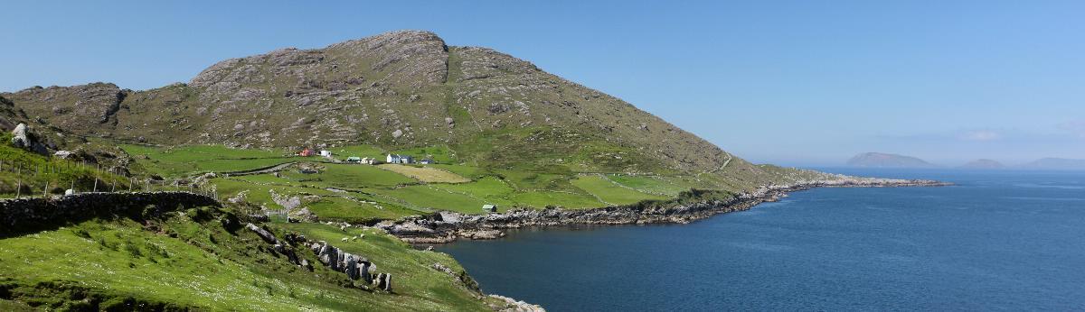 117 - Ireland - Eire - Irlande - Eric Pignolo.jpg