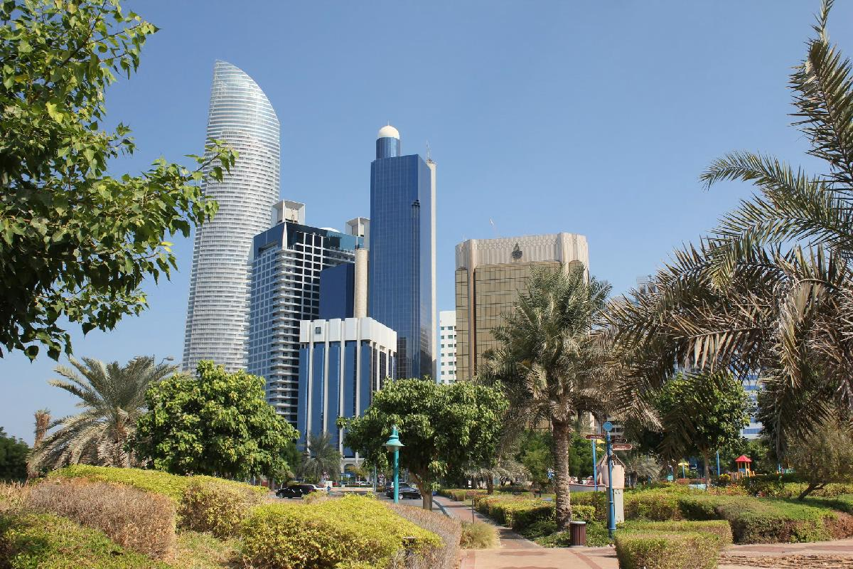 013 - Abu Dhabi  - Eric Pignolo.JPG