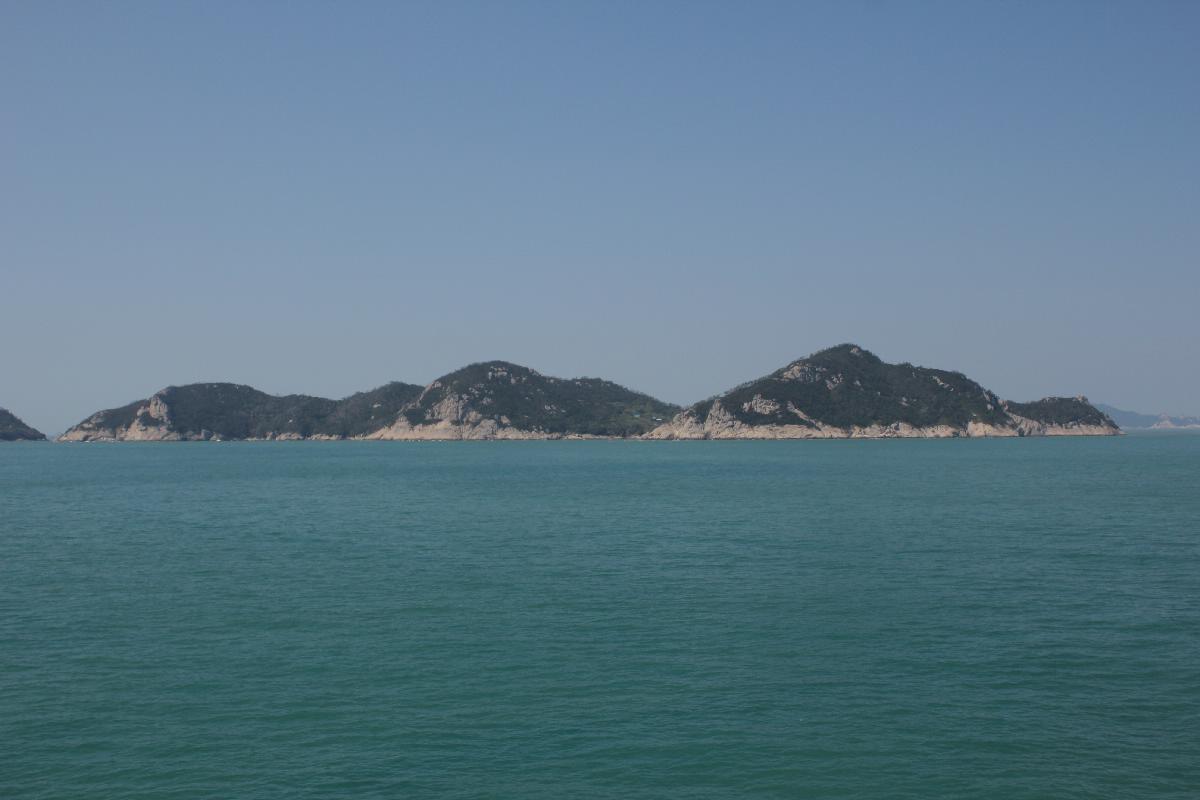 086 - South Korea - Eric Pignolo.JPG