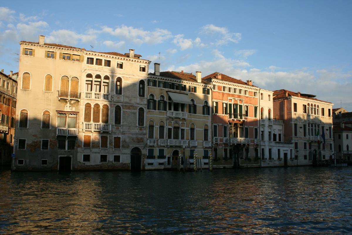 020 - Venezia - Eric Pignolo.JPG