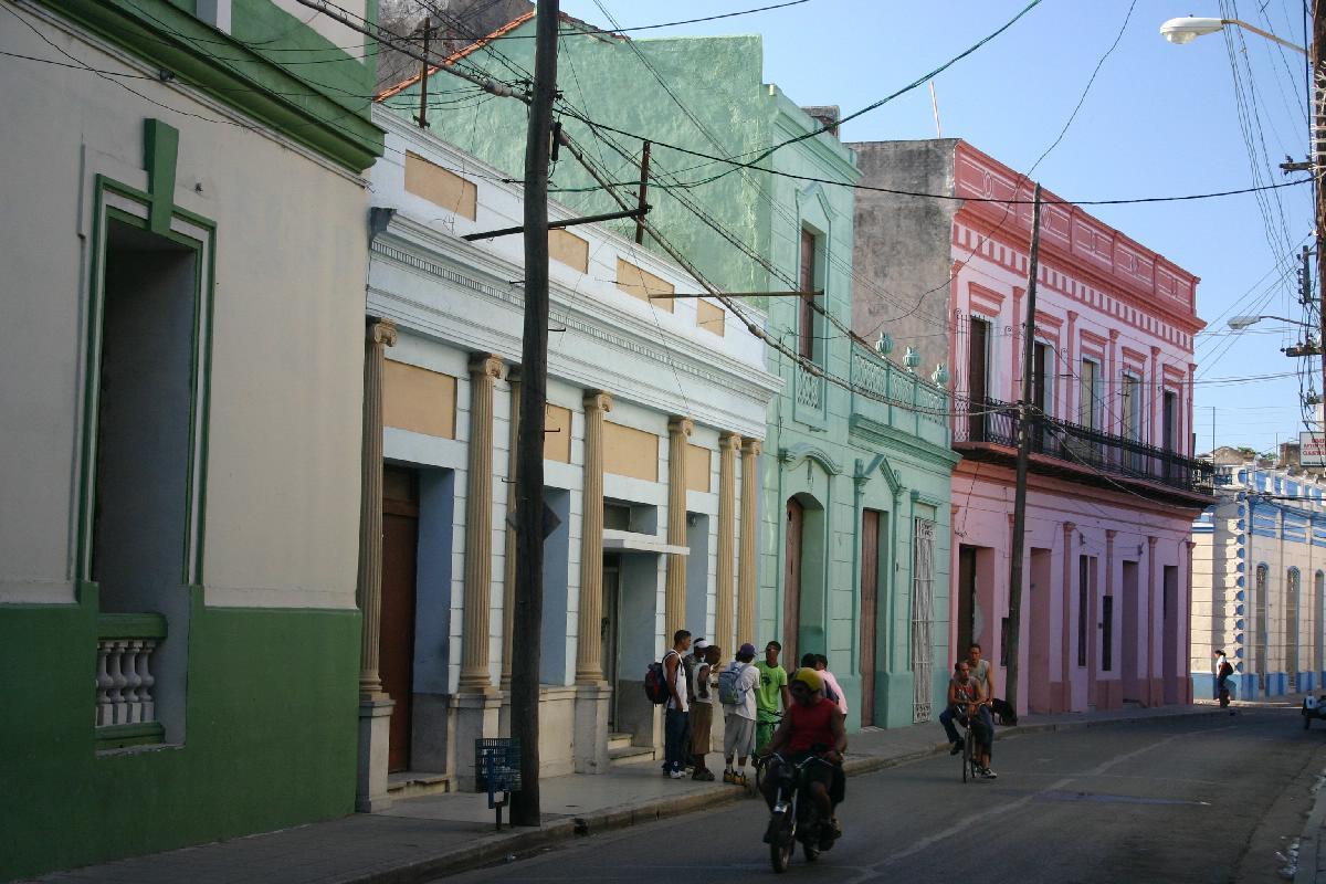 109 - Cuba - Eric Pignolo.jpg