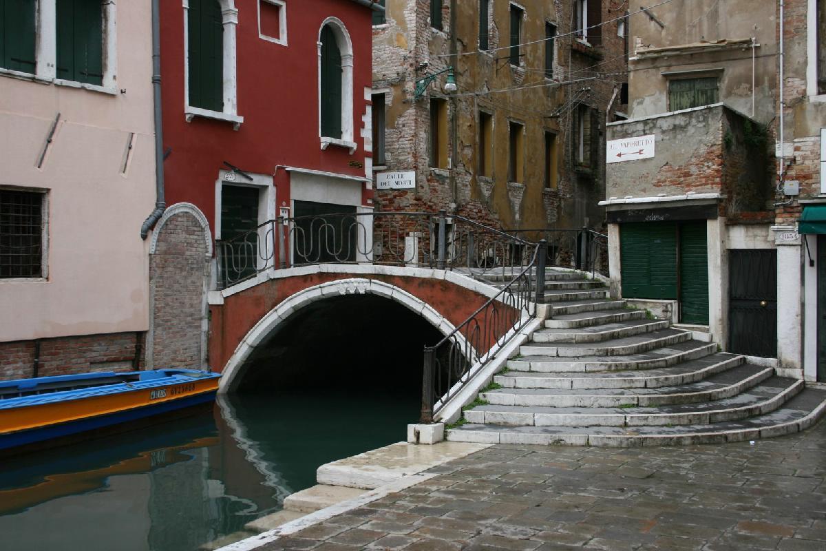 017 - Venezia - Eric Pignolo.JPG