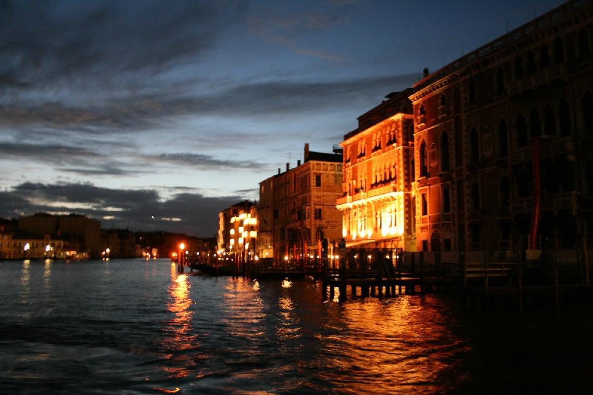 030 - Venezia - Eric Pignolo.JPG
