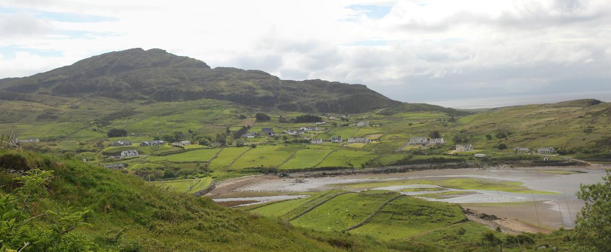 043 - Ireland - Eire - Irlande - Eric Pignolo.jpg