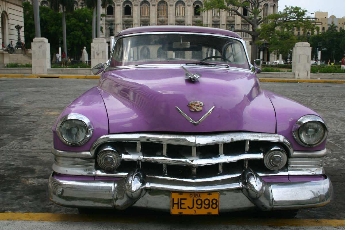 222 - Cuba - Eric Pignolo.jpg