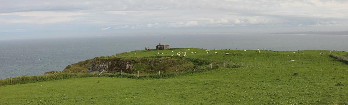 004 - Ireland - Eire - Irlande - Eric Pignolo.jpg
