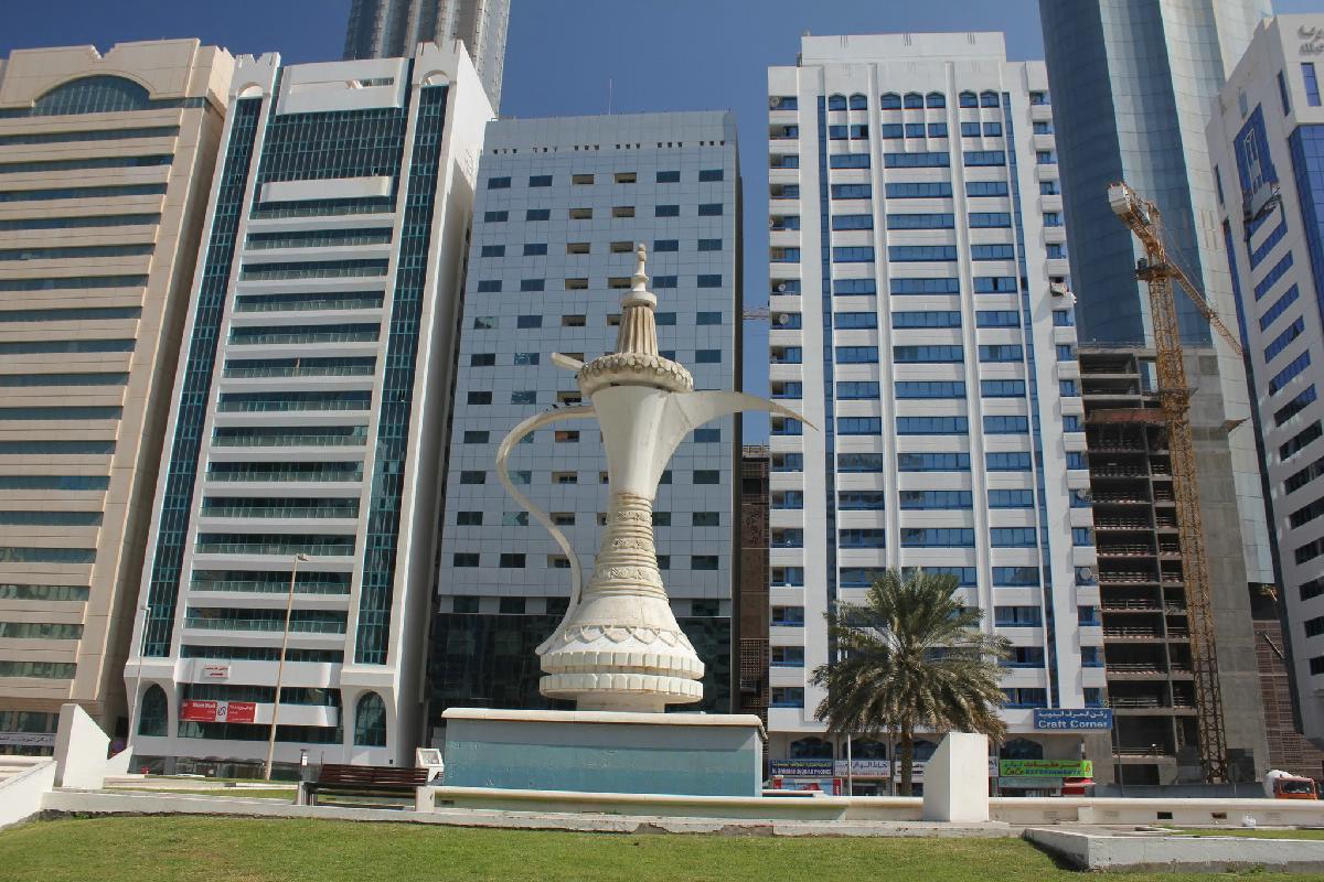 012 - Abu Dhabi  - Eric Pignolo.JPG