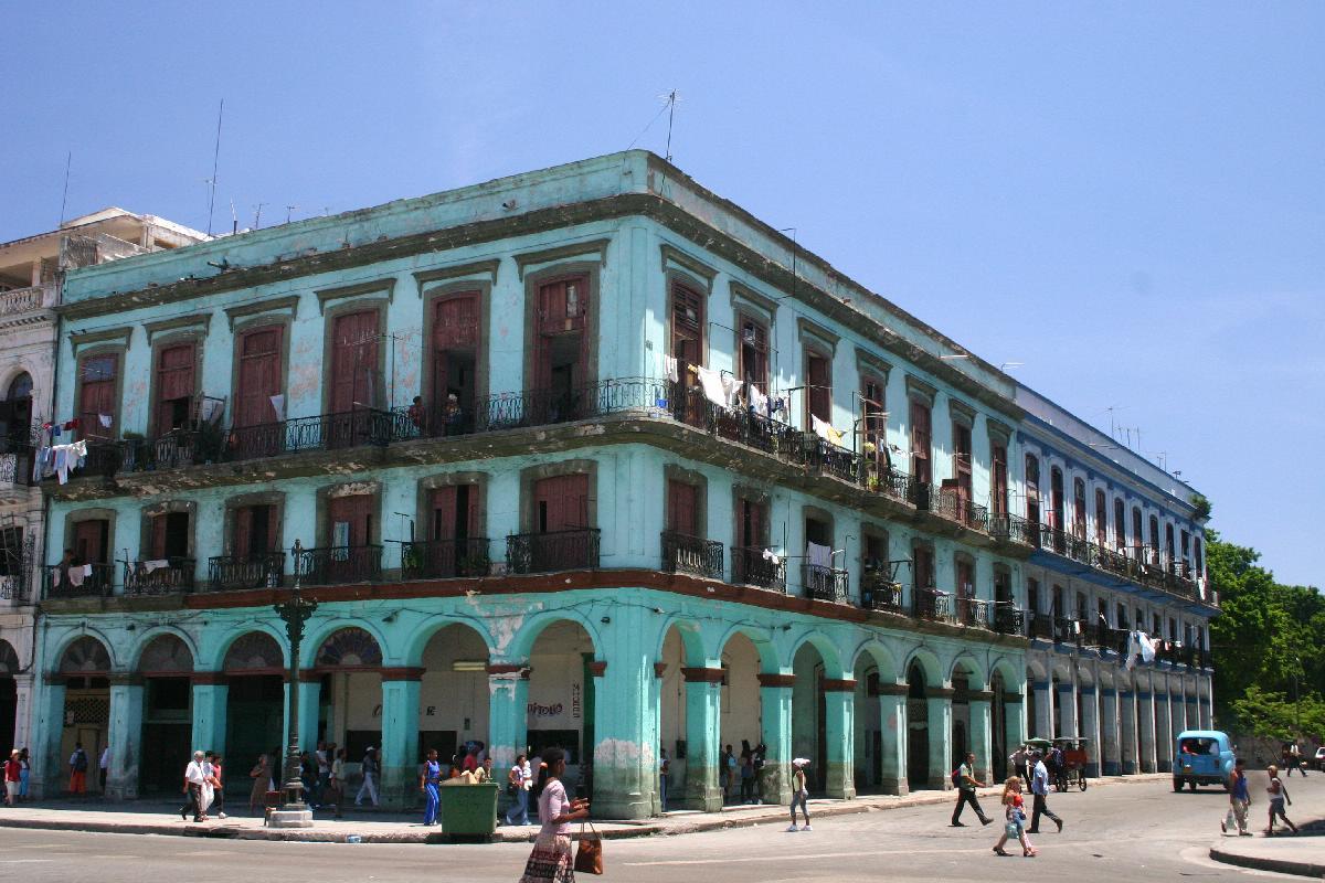 008 - Cuba - Eric Pignolo.jpg