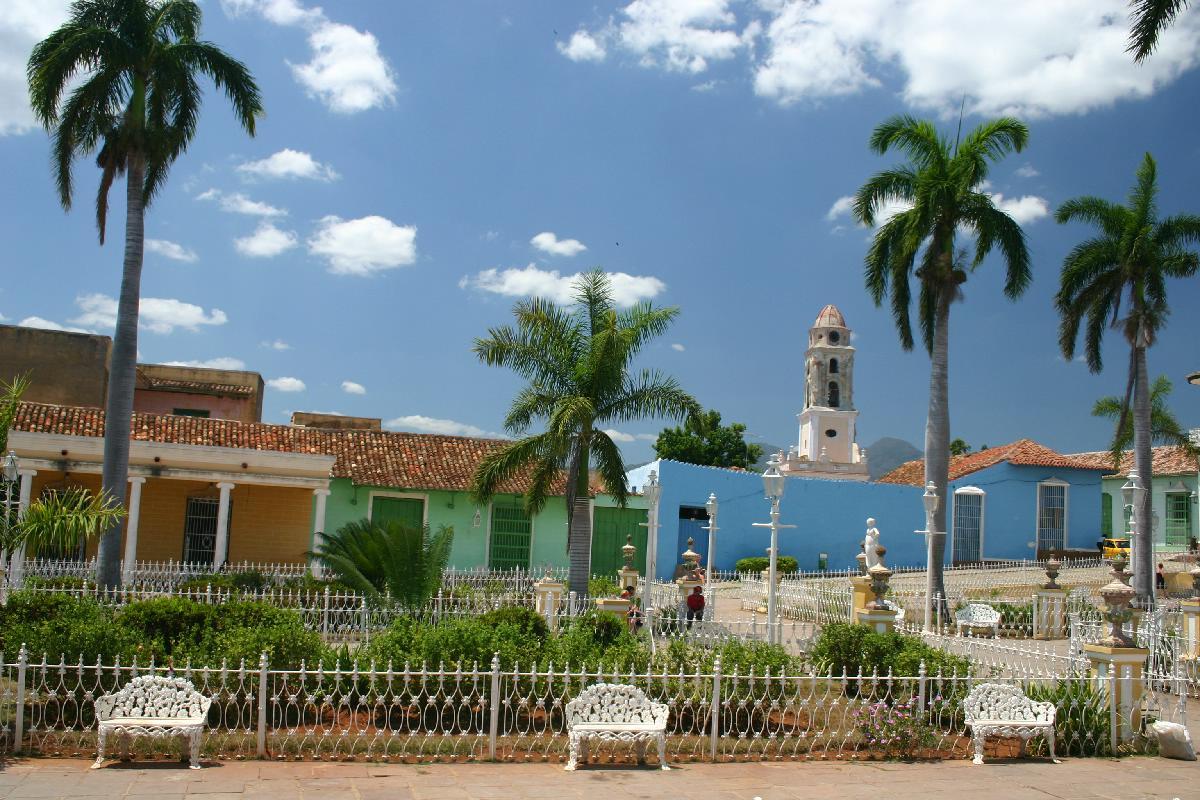 059 - Cuba - Eric Pignolo.jpg