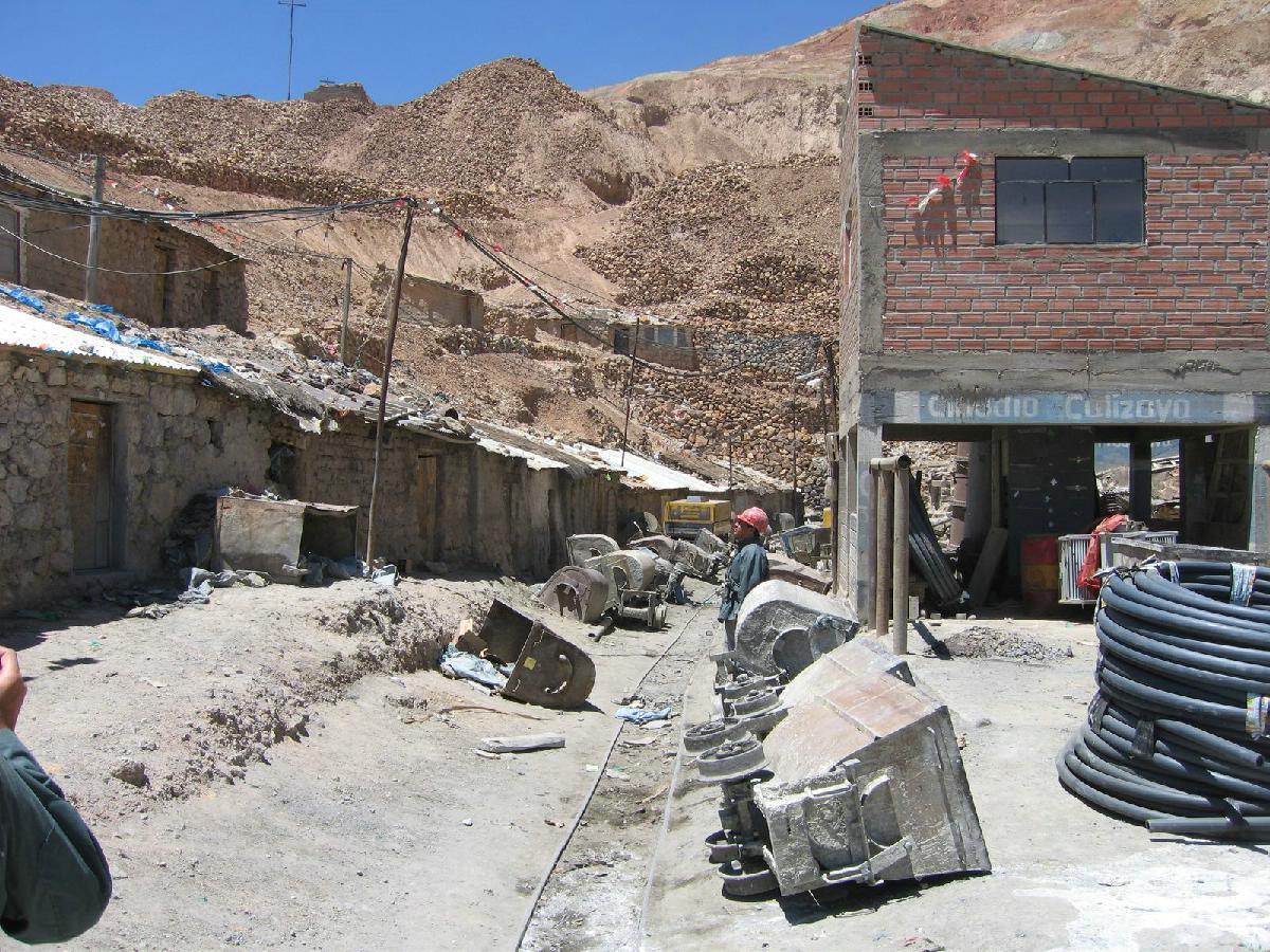 184 - Bolivia - Eric Pignolo.JPG