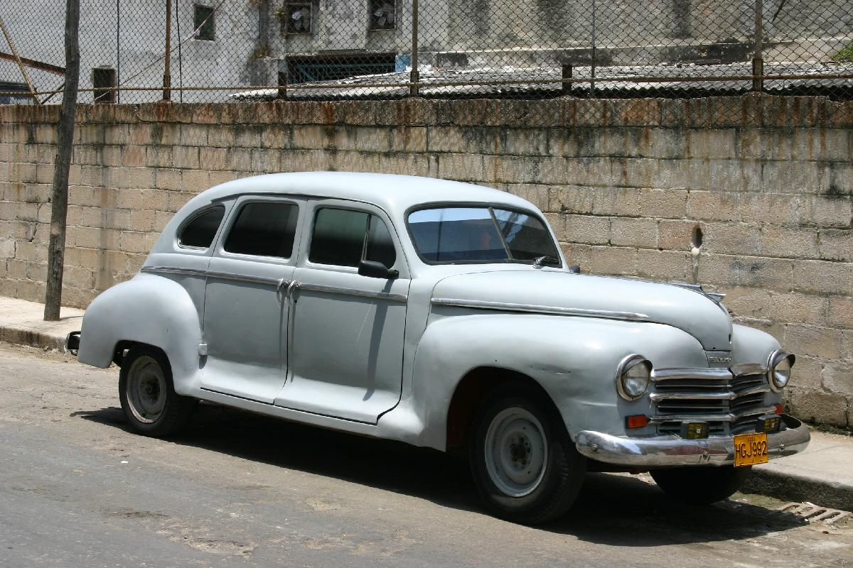 230 - Cuba - Eric Pignolo.jpg