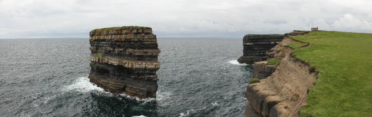 055 - Ireland - Eire - Irlande - Eric Pignolo.jpg