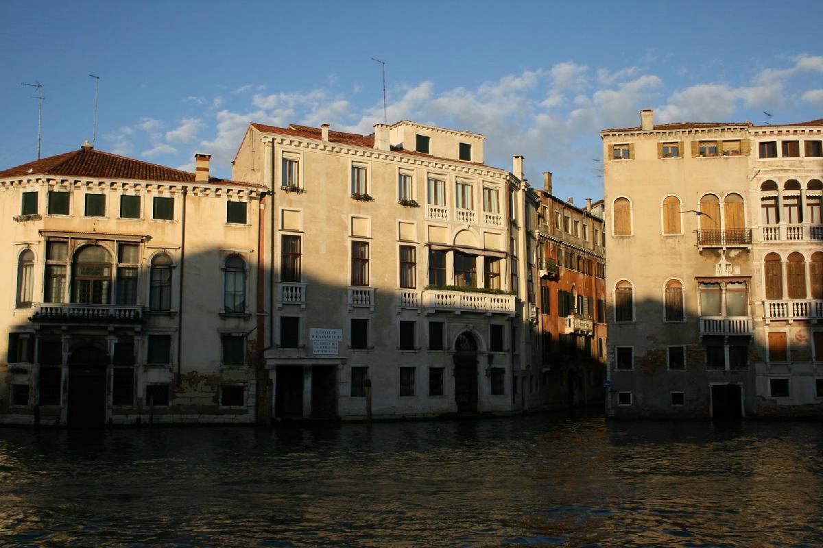 019 - Venezia - Eric Pignolo.JPG