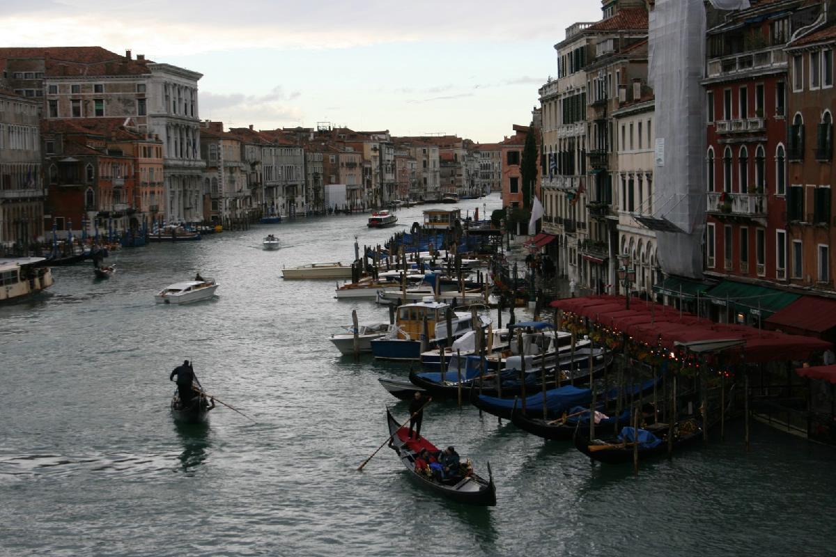 015 - Venezia - Eric Pignolo.JPG