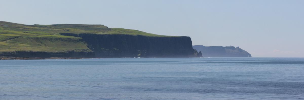 086 - Ireland - Eire - Irlande - Eric Pignolo.jpg