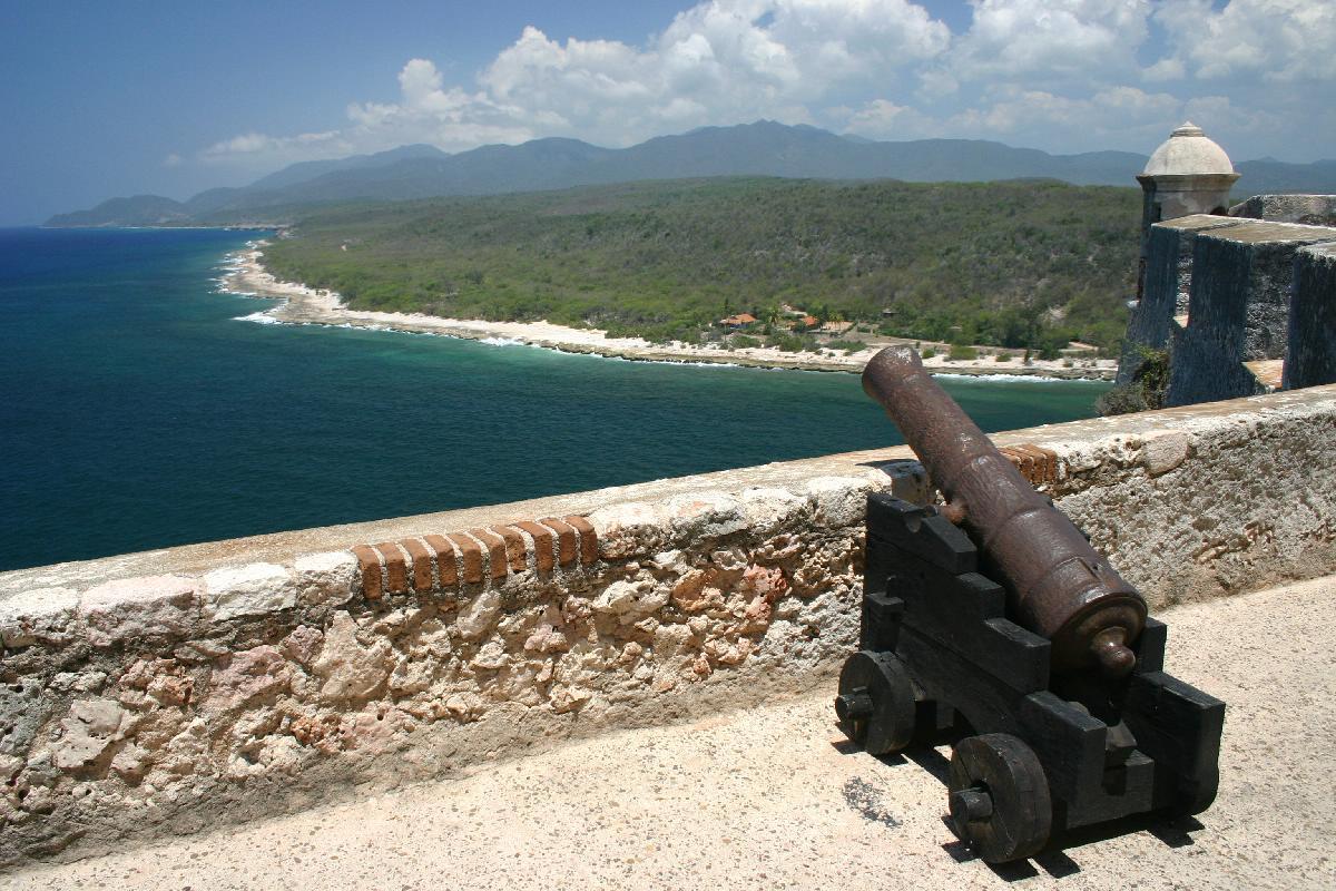 143 - Cuba - Eric Pignolo.jpg