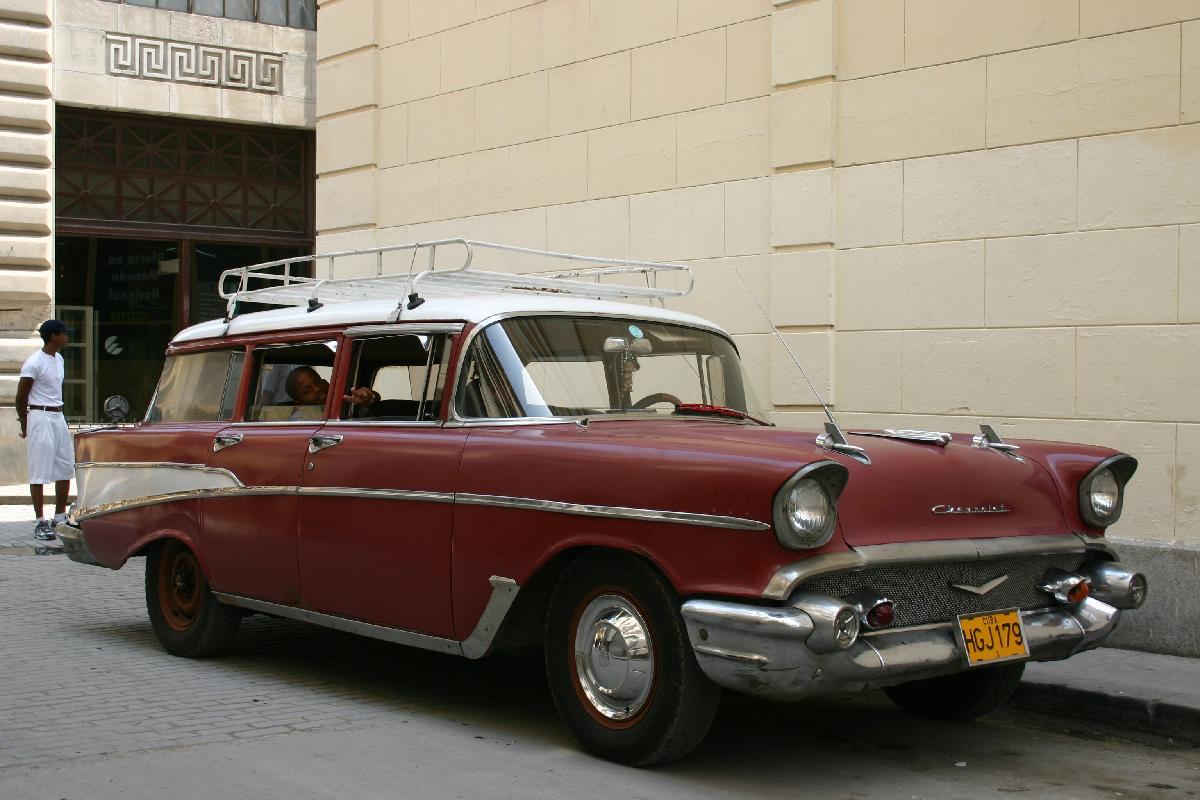 232 - Cuba - Eric Pignolo.jpg