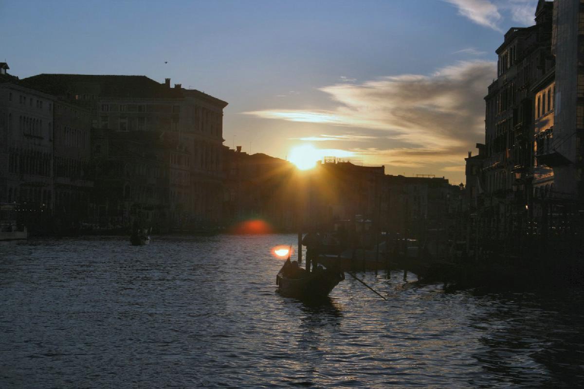 079 - Venezia - Eric Pignolo.JPG