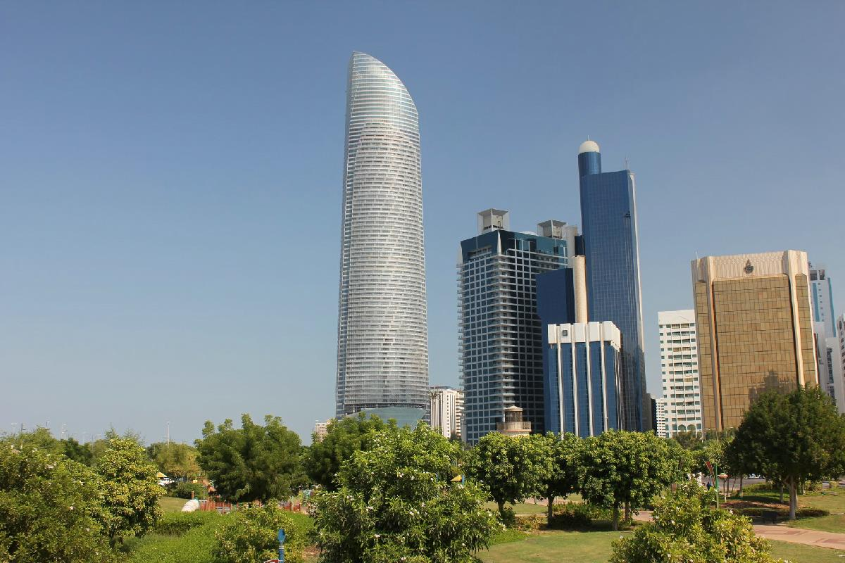 014 - Abu Dhabi  - Eric Pignolo.JPG