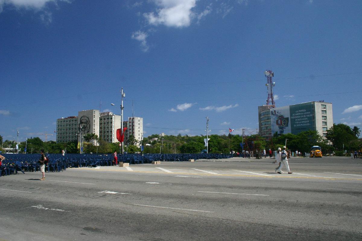 002 - Cuba - Eric Pignolo.jpg