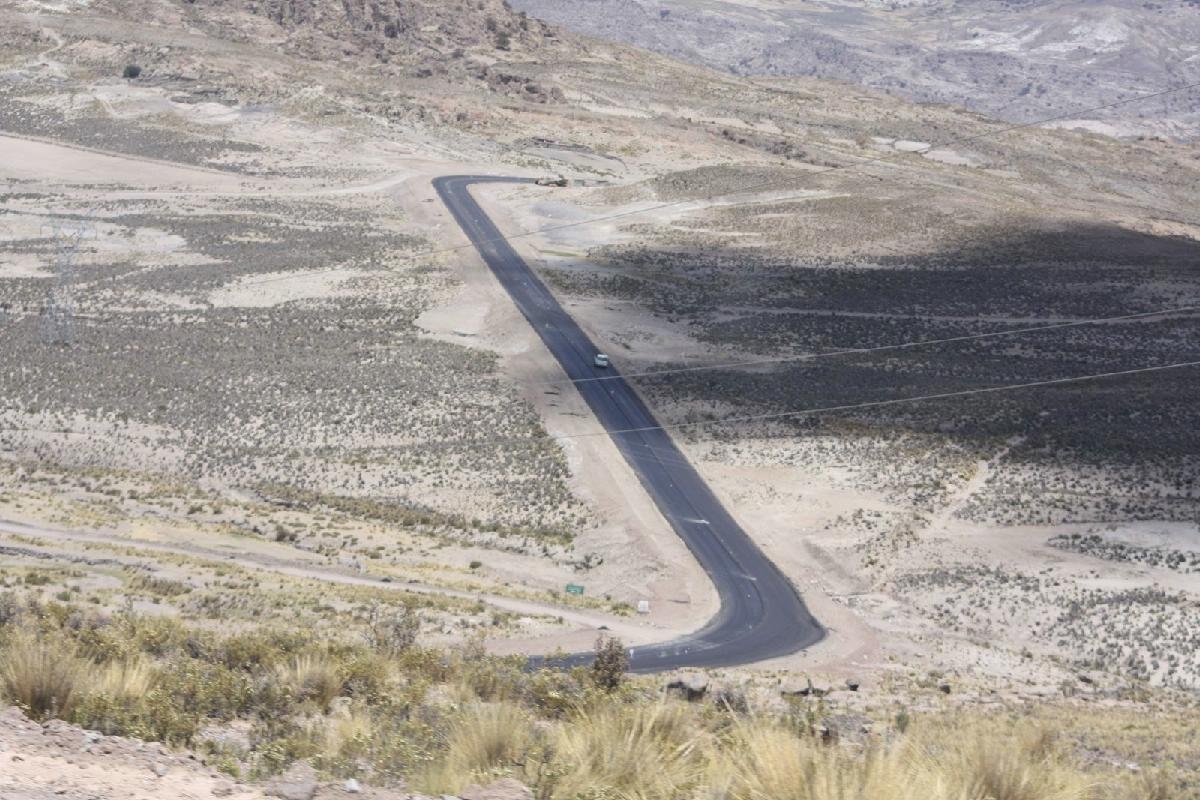 203 - Bolivia - Eric Pignolo.JPG