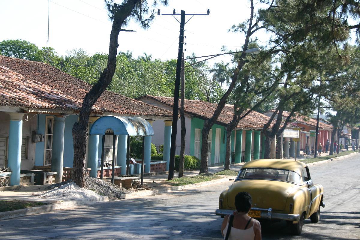 035 - Cuba - Eric Pignolo.jpg