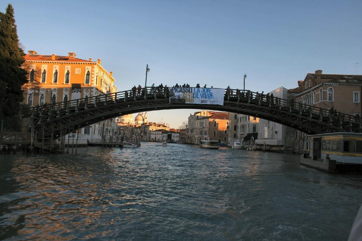 070 - Venezia - Eric Pignolo.JPG