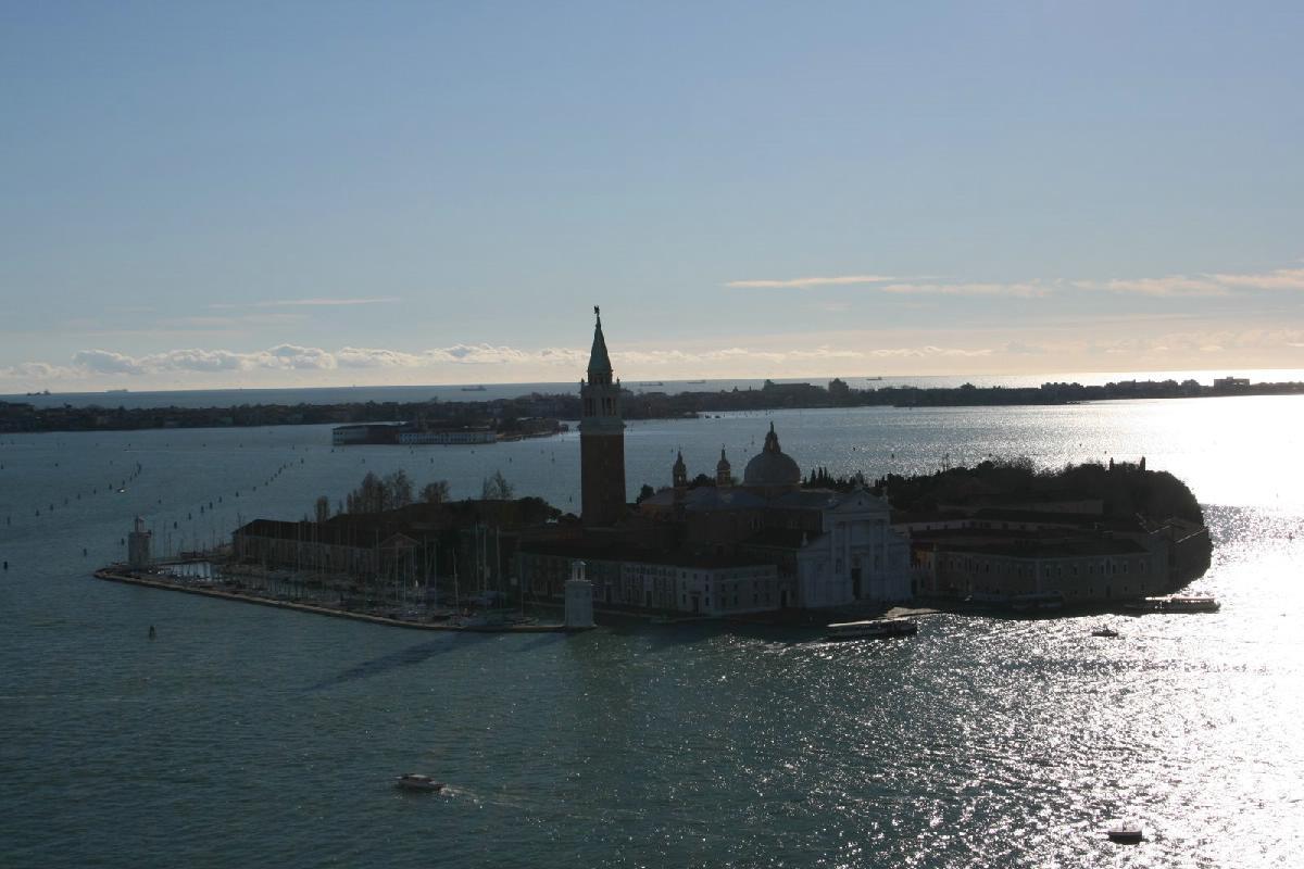 043 - Venezia - Eric Pignolo.JPG