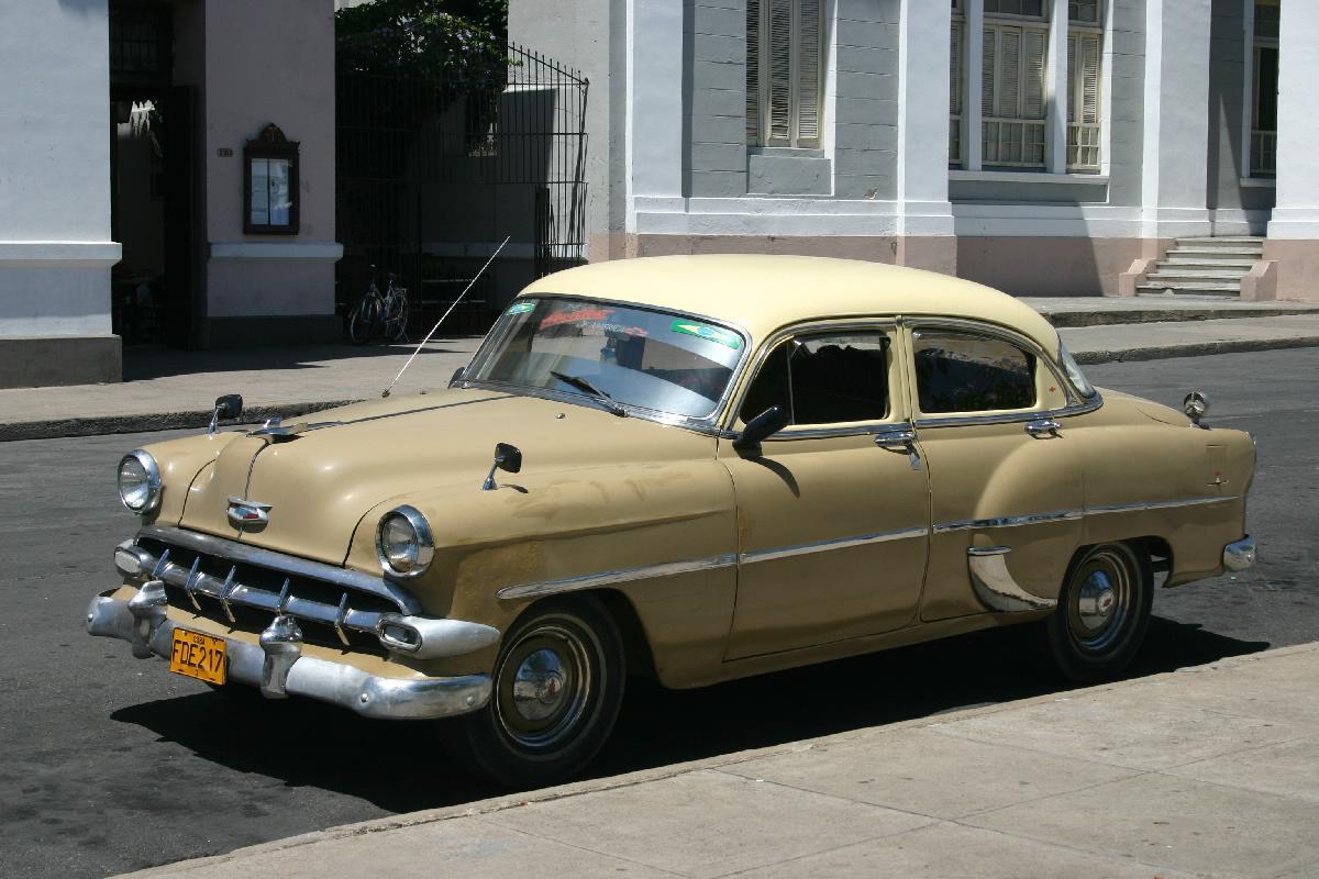 050 - Cuba - Eric Pignolo.jpg