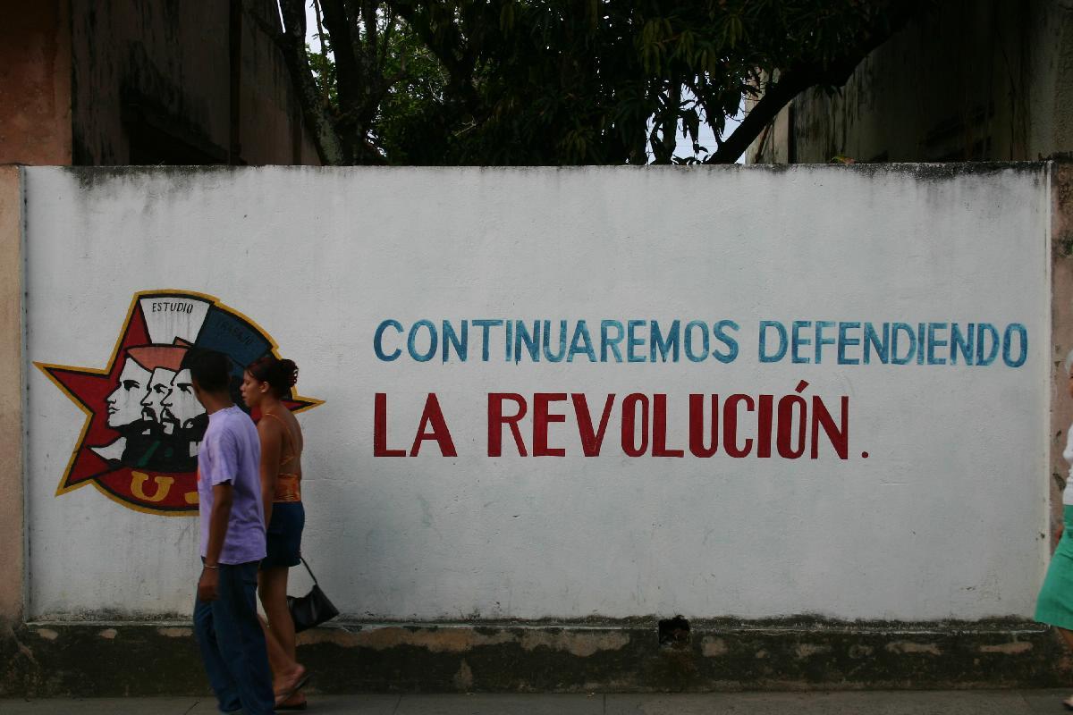 159 - Cuba - Eric Pignolo.jpg