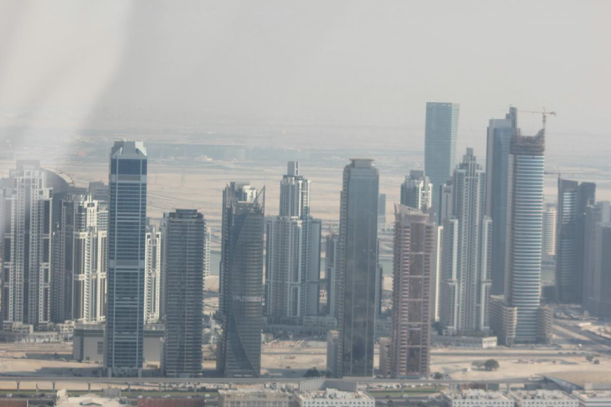 034 - Dubai  - Eric Pignolo.JPG
