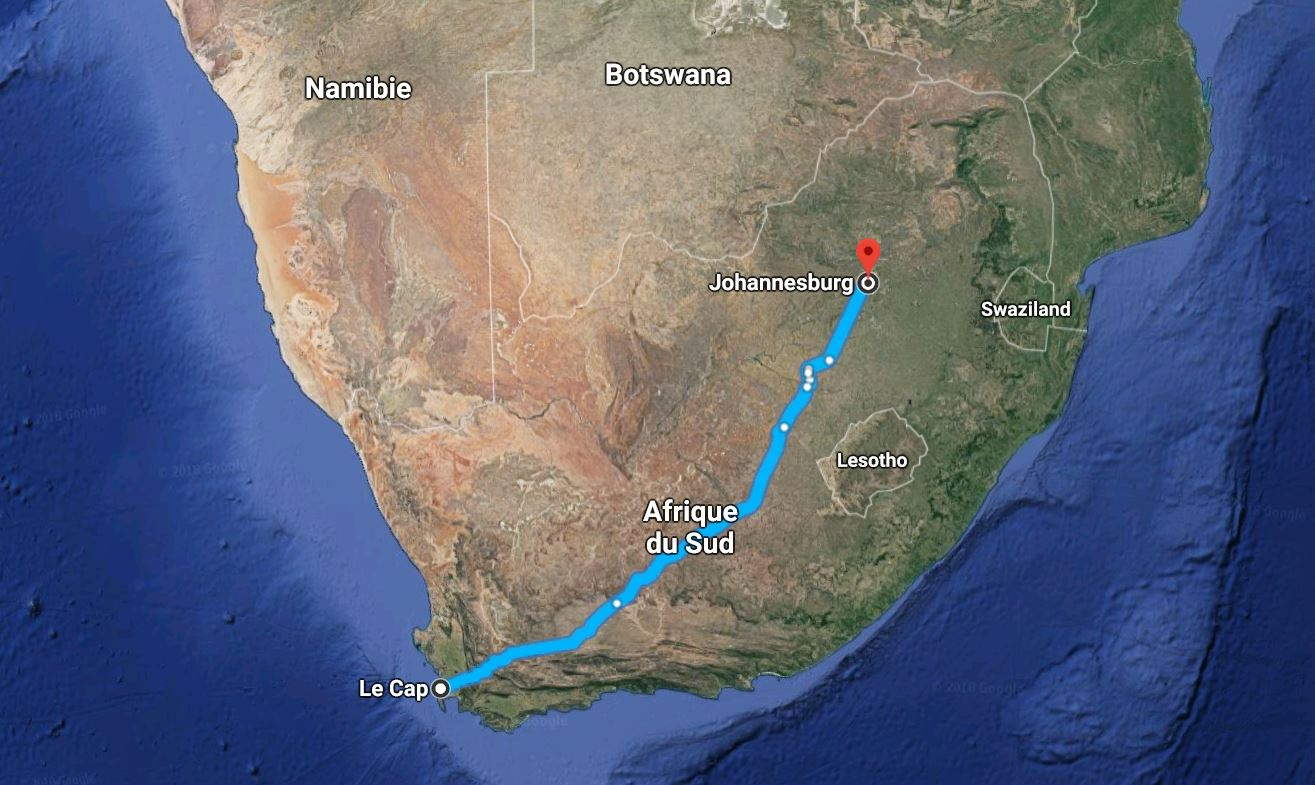 022a - Eric Pignolo - Southern Africa 20