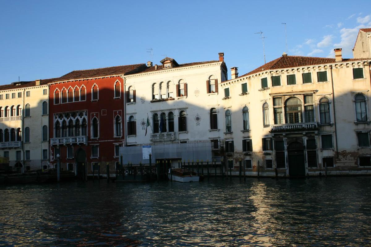 021 - Venezia - Eric Pignolo.JPG