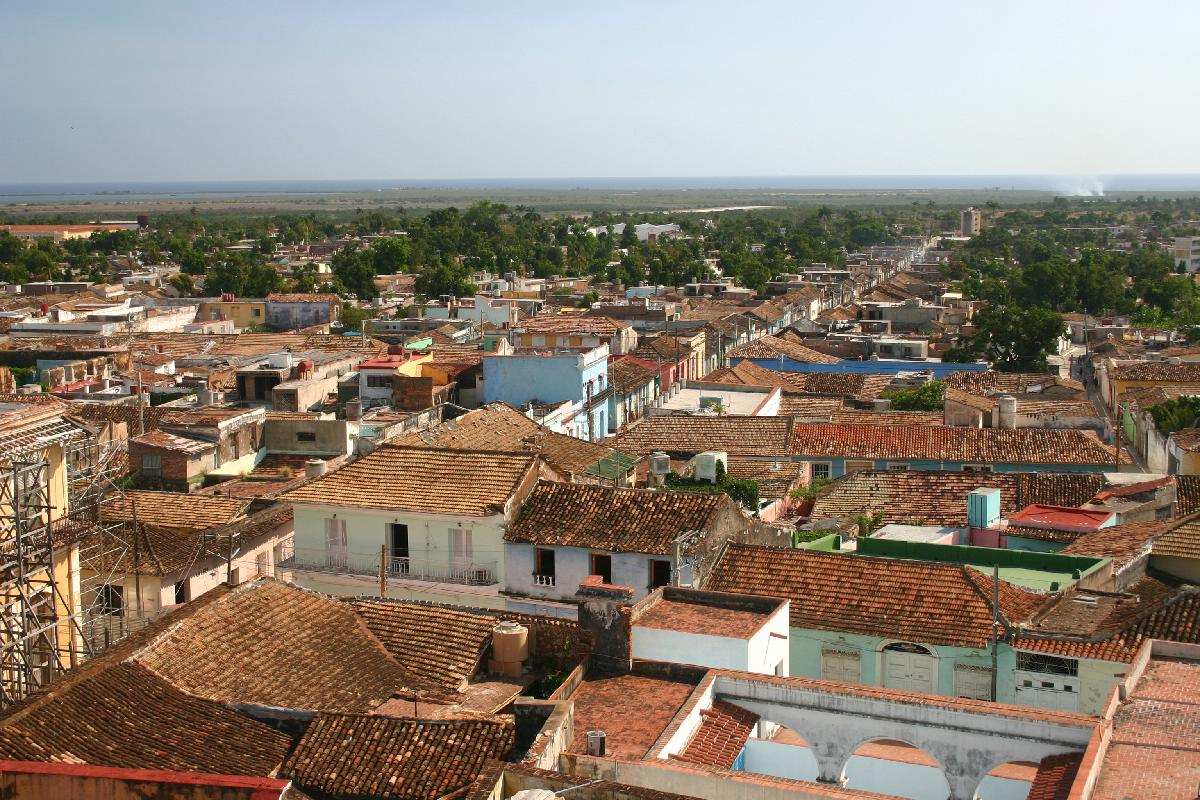 064 - Cuba - Eric Pignolo.jpg