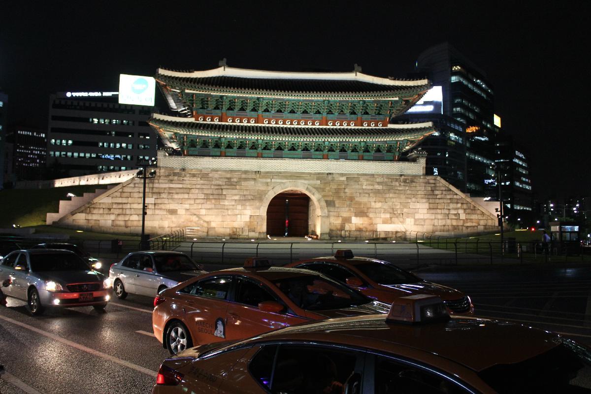 022 - South Korea - Eric Pignolo.JPG