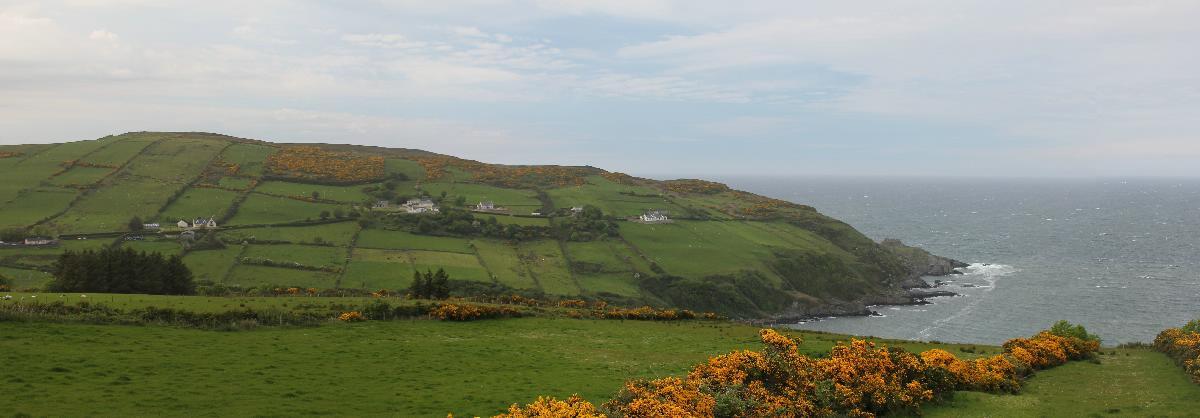 011 - Ireland - Eire - Irlande - Eric Pignolo.jpg
