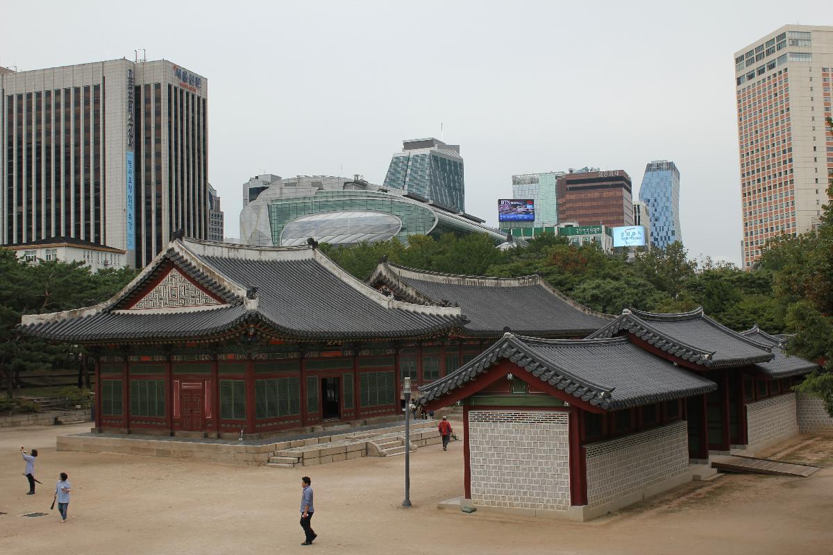 028 - South Korea - Eric Pignolo.JPG