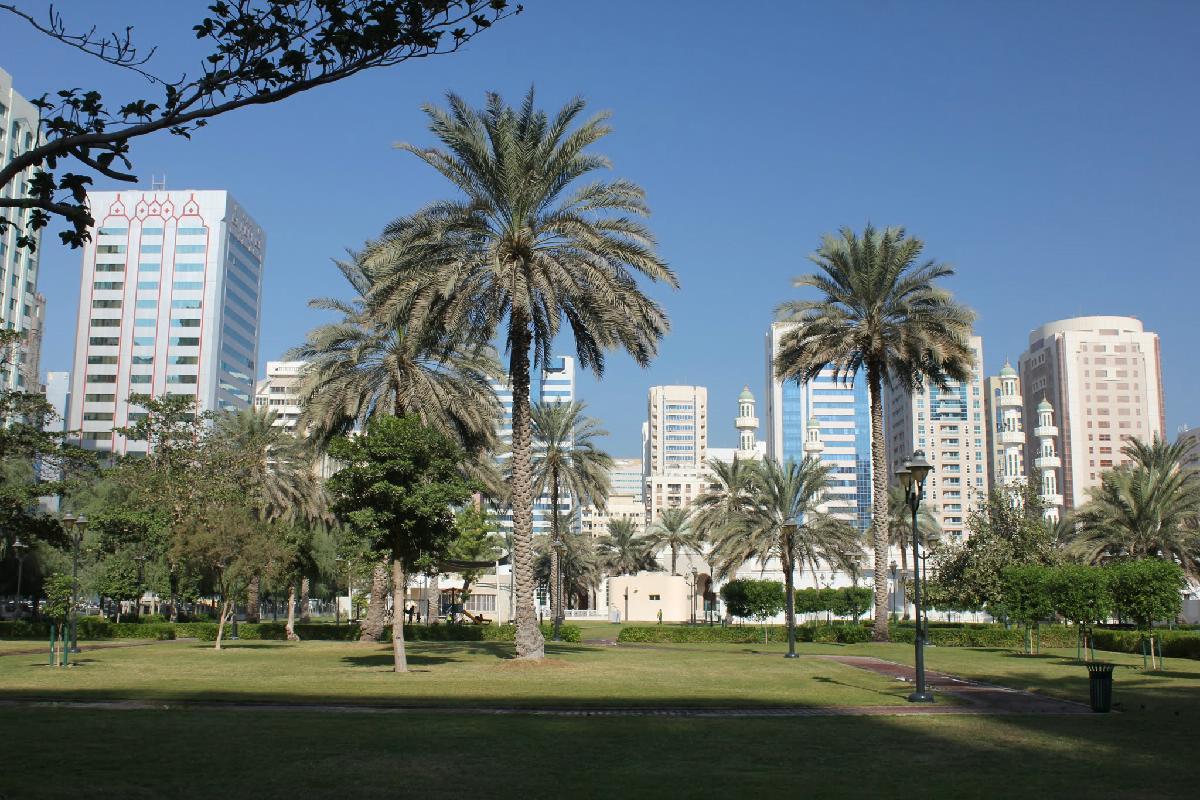 006 - Abu Dhabi  - Eric Pignolo.JPG