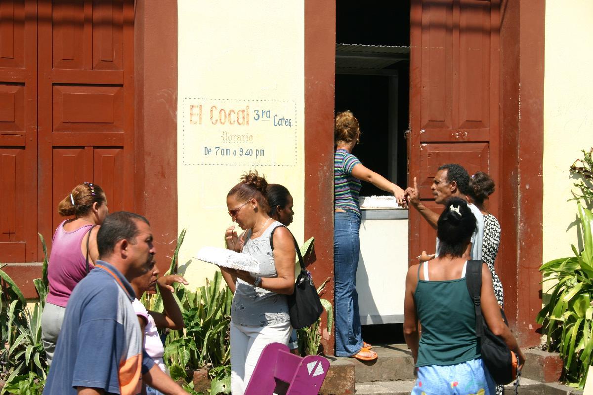 180 - Cuba - Eric Pignolo.jpg
