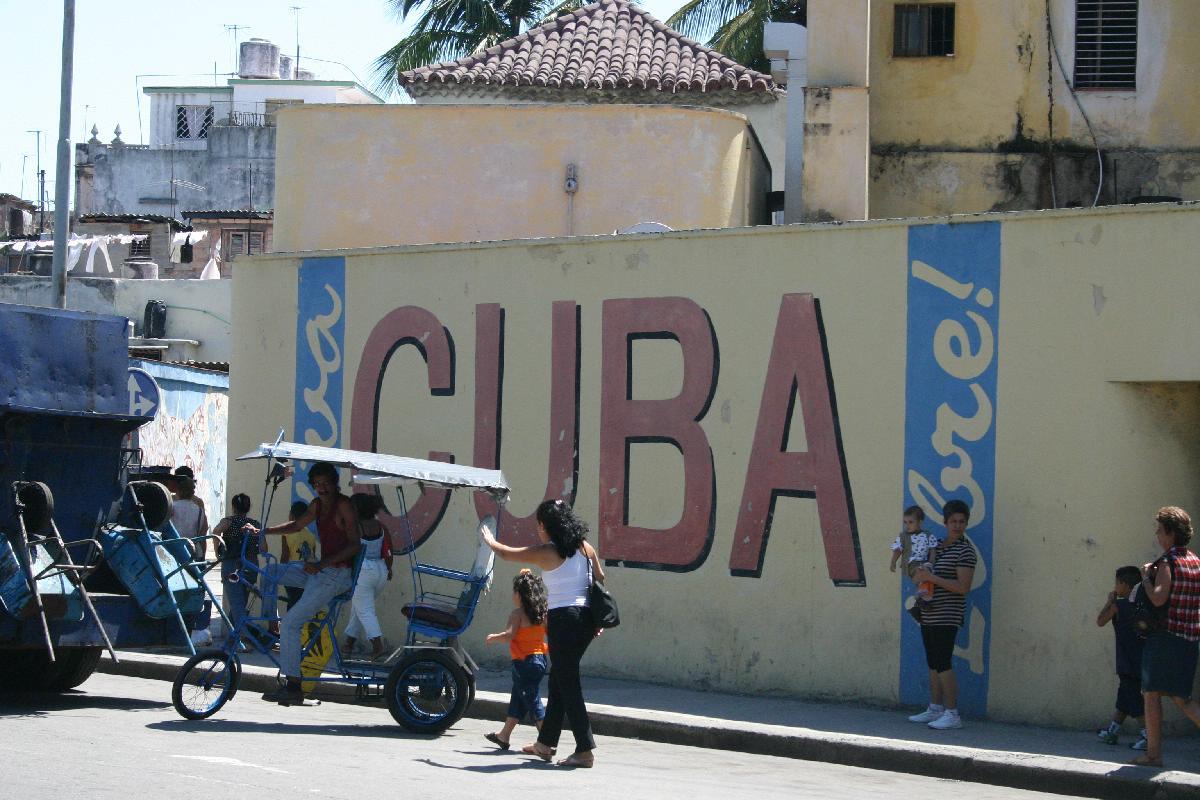 004 - Cuba - Eric Pignolo.jpg
