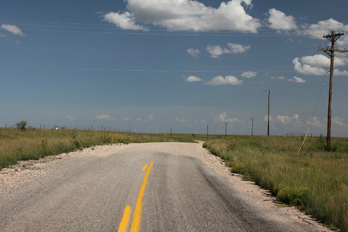 148 - Route 66 - USA  - Eric Pignolo.JPG