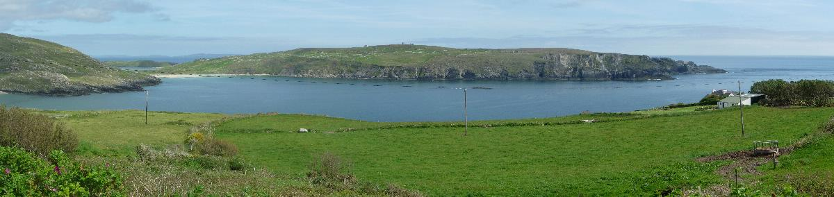 137 - Ireland - Eire - Irlande - Eric Pignolo.jpg