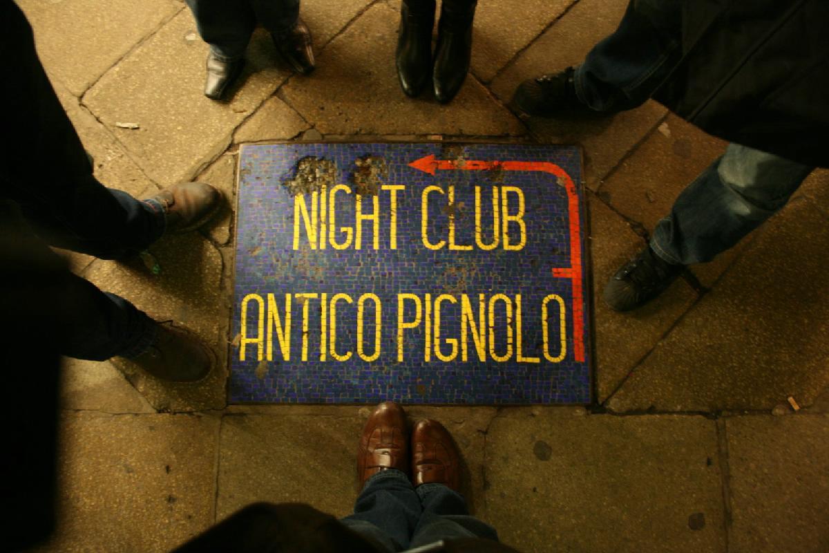 034 - Venezia - Eric Pignolo.JPG