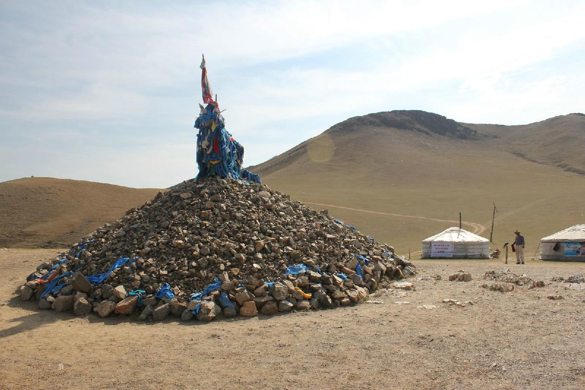 149 - Trans Mongolian - Eric Pignolo.JPG
