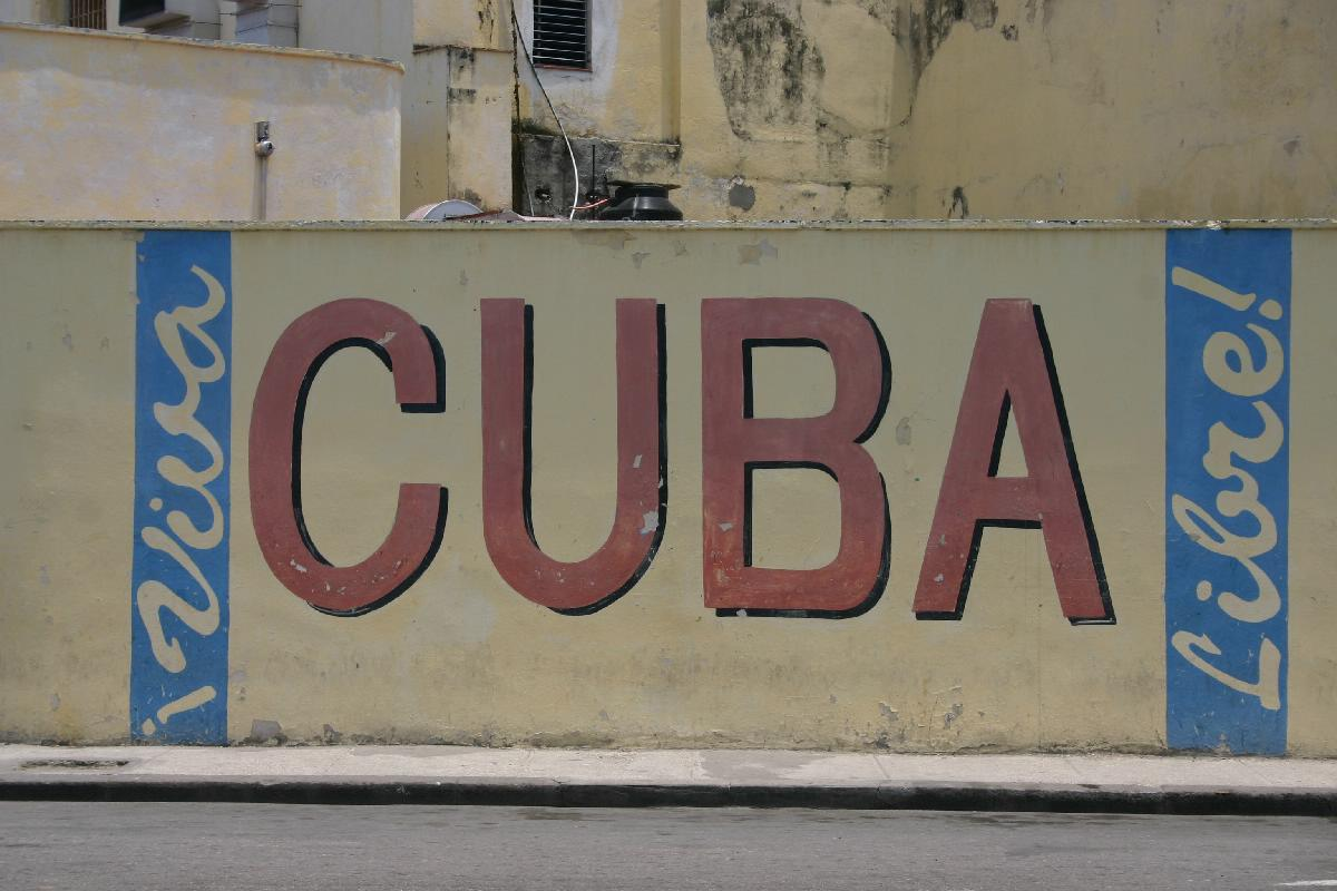 216 - Cuba - Eric Pignolo.jpg